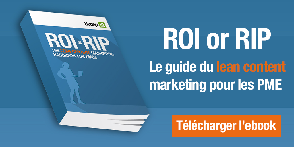 ebook guide complet