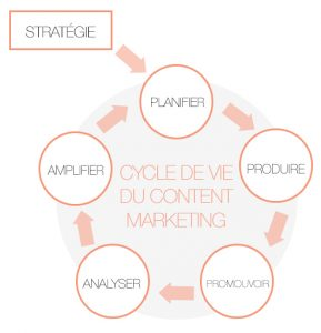 IMG3_CMlifecycle