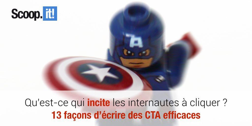 cta-efficaces-001