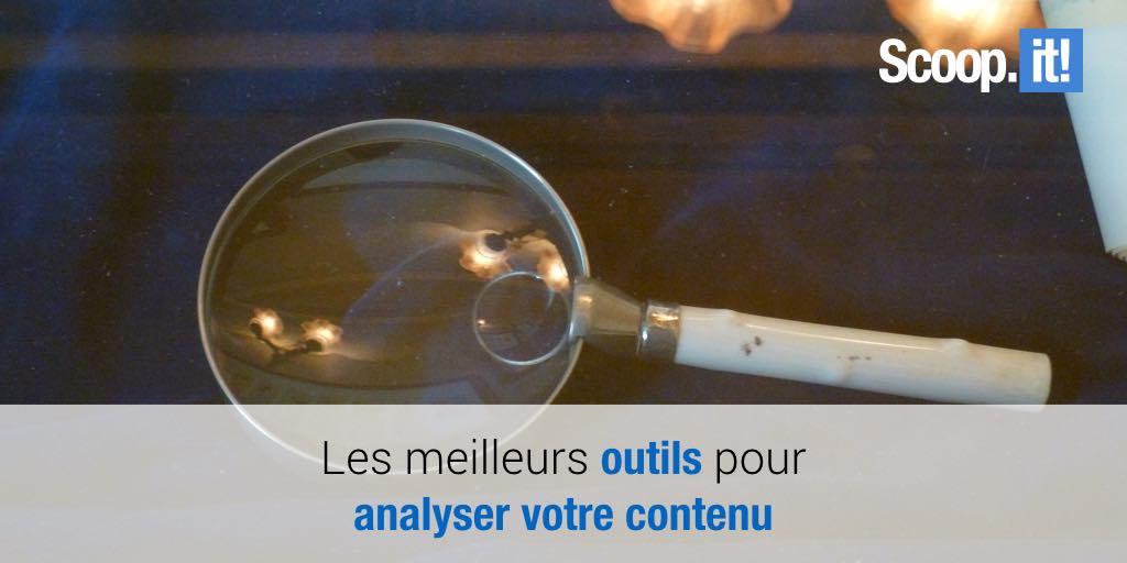 quels-outils-pour-analyser-votre-contenu