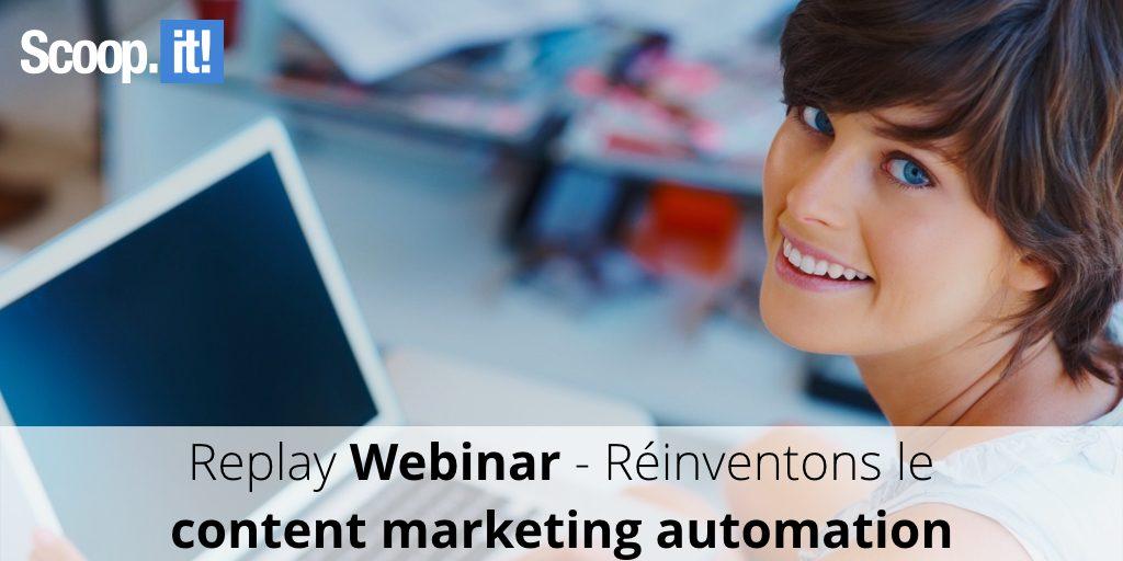 webinar-réinventons-le-content-marketing-automation