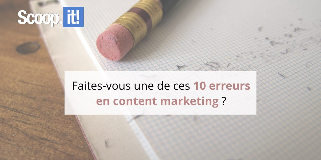 erreurs content marketing.001